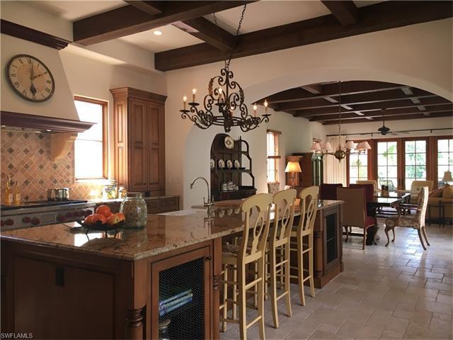 16643 Cortona Ln, Naples, FL 34110 (MLS #217037574) :: The New Home Spot, Inc.
