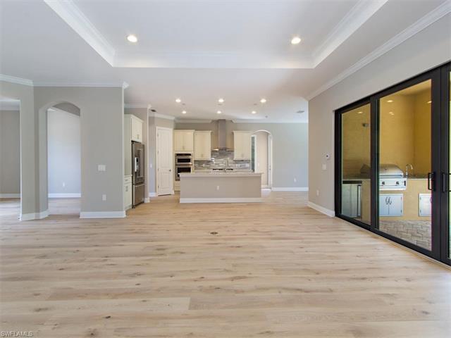 2314 Somerset Pl, Naples, FL 34120 (MLS #217037626) :: The New Home Spot, Inc.