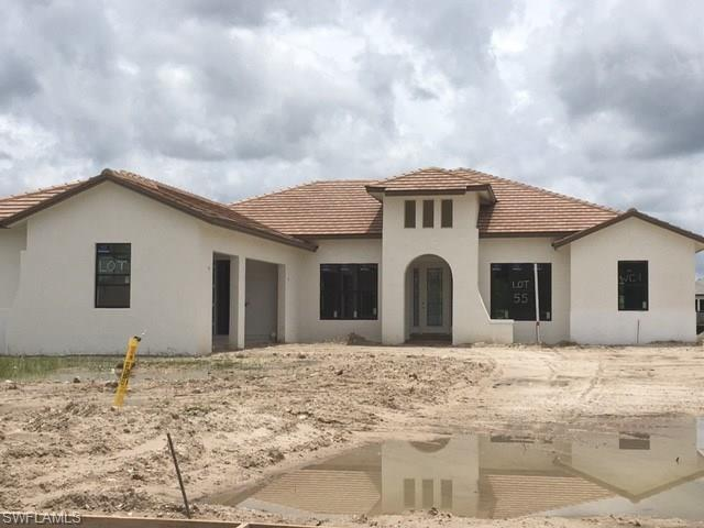 2326 Somerset Pl, Naples, FL 34120 (MLS #217037653) :: The New Home Spot, Inc.