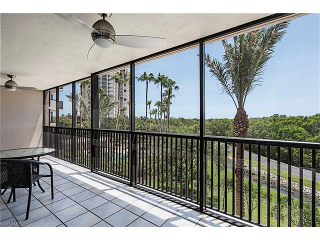 6825 Grenadier Blvd #204, Naples, FL 34108 (#217037654) :: Naples Luxury Real Estate Group, LLC.