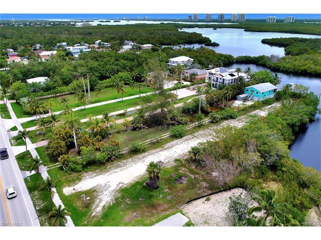 27661 Hickory Blvd, Bonita Springs, FL 34134 (MLS #217037725) :: The New Home Spot, Inc.