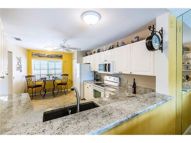 550 Gabriel Cir #3106, Naples, FL 34104 (#217037851) :: Homes and Land Brokers, Inc