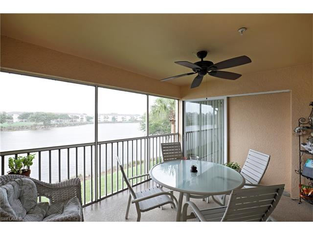 2840 Cypress Trace Cir #1928, Naples, FL 34119 (#217038081) :: Homes and Land Brokers, Inc