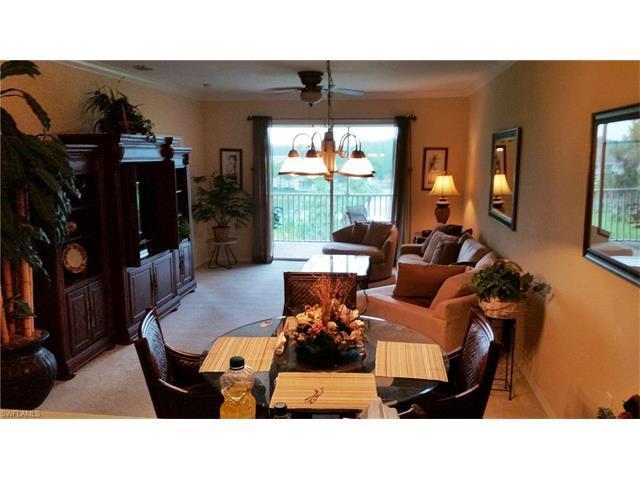 3970 Loblolly Bay Dr 5-403, Naples, FL 34114 (MLS #217038173) :: The New Home Spot, Inc.