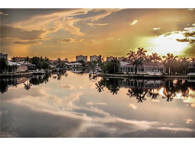 210 Waterway Ct 2-202, Marco Island, FL 34145 (MLS #217038349) :: The New Home Spot, Inc.