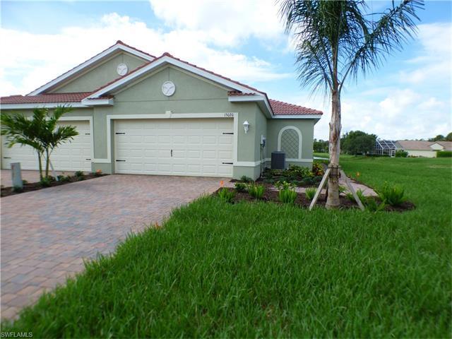 15020 Ligustrum Ln, Alva, FL 33920 (MLS #217038665) :: The New Home Spot, Inc.