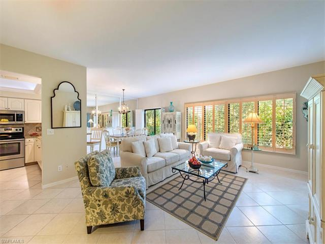 6770 Pelican Bay Blvd #225, Naples, FL 34108 (#217038740) :: Naples Luxury Real Estate Group, LLC.