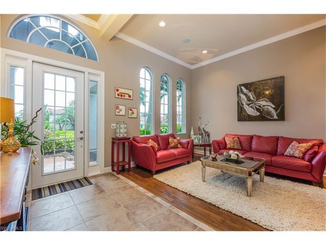 7624 Martino Cir, Naples, FL 34112 (MLS #217038765) :: The New Home Spot, Inc.