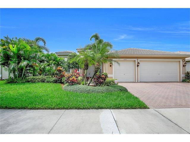 1869 Senegal Date Dr, Naples, FL 34119 (MLS #217038990) :: The New Home Spot, Inc.