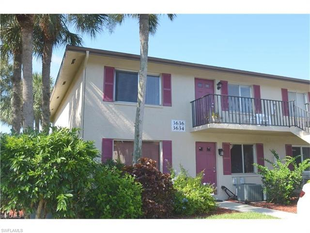 3636 Arctic Cir #216, Naples, FL 34112 (MLS #217039306) :: The New Home Spot, Inc.