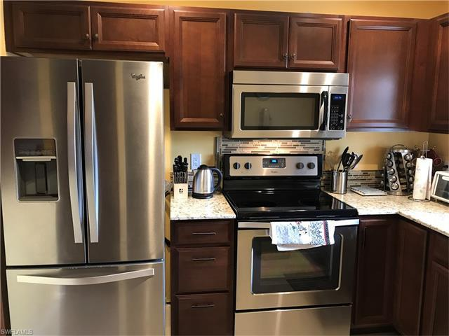 4278 27th Ct SW #203, Naples, FL 34116 (MLS #217039444) :: The New Home Spot, Inc.
