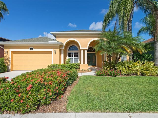 163 Burnt Pine Dr, Naples, FL 34119 (MLS #217039464) :: The New Home Spot, Inc.