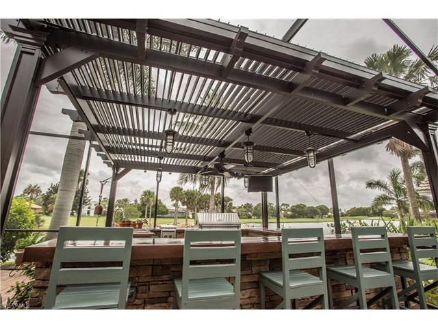 28419 Sombrero Dr, Bonita Springs, FL 34135 (MLS #217039554) :: RE/MAX Realty Group