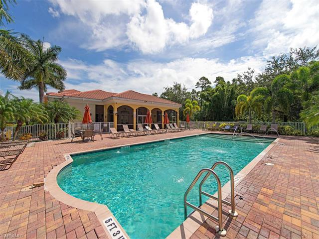 4430 Botanical Place Cir #302, Naples, FL 34112 (#217039563) :: Homes and Land Brokers, Inc