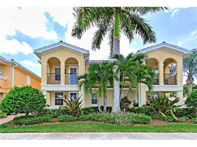 8172 Josefa Way, Naples, FL 34114 (MLS #217039608) :: The New Home Spot, Inc.