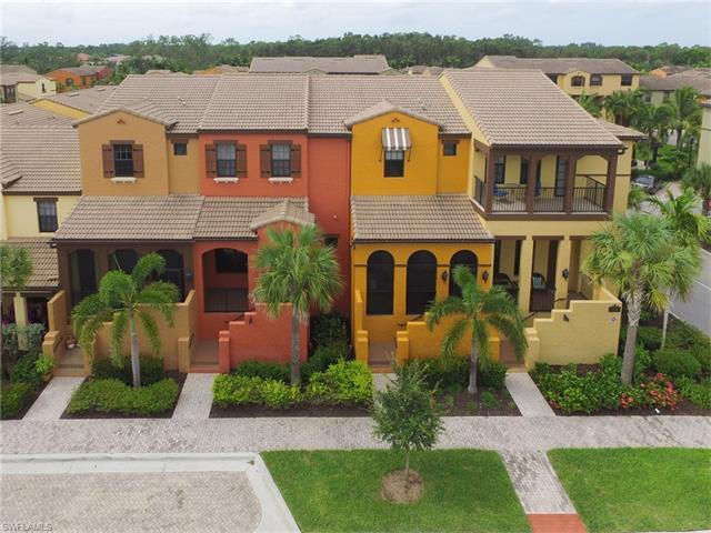 8788 Javiera Way #8409, Fort Myers, FL 33912 (MLS #217039634) :: The New Home Spot, Inc.