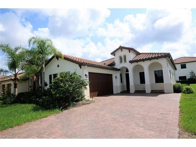 5166 Roma St, AVE MARIA, FL 34142 (MLS #217040231) :: The New Home Spot, Inc.