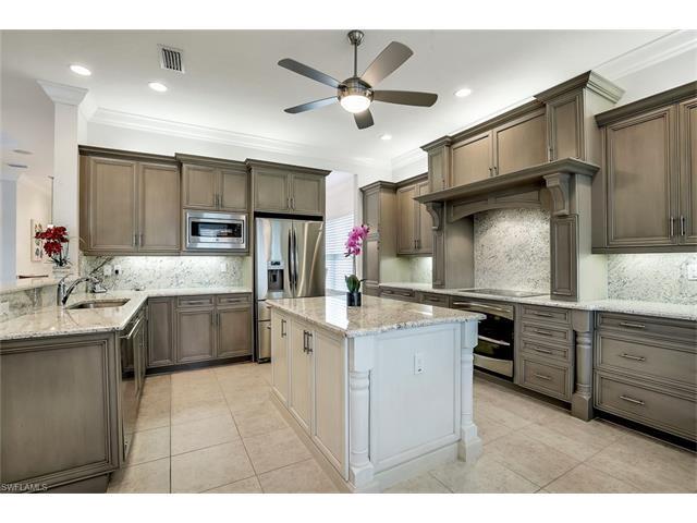 3284 Atlantic Cir, Naples, FL 34119 (#217040291) :: Homes and Land Brokers, Inc