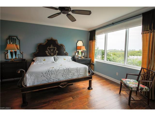 275 Indies Way #402, Naples, FL 34110 (#217040367) :: Homes and Land Brokers, Inc