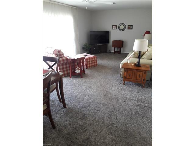 215 Palm Dr 215-2, Naples, FL 34112 (#217040500) :: Homes and Land Brokers, Inc