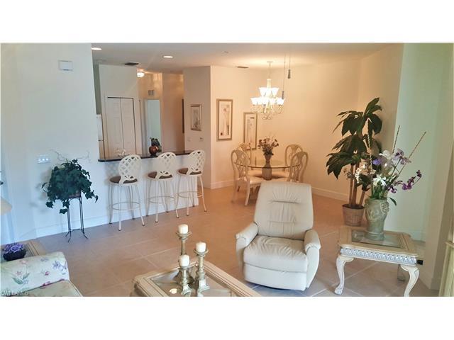 1380 Sweetwater Cv #204, Naples, FL 34110 (MLS #217040811) :: The New Home Spot, Inc.