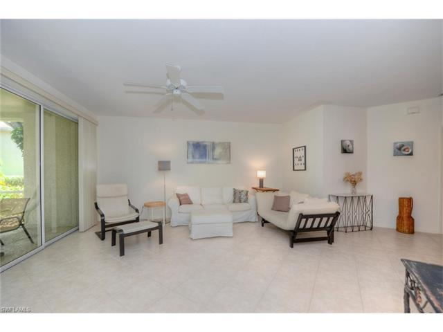 3740 Fieldstone Blvd #1002, Naples, FL 34109 (MLS #217040999) :: The New Home Spot, Inc.