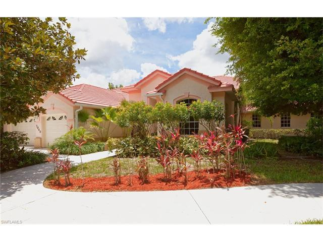 7040 Appleby Dr, Naples, FL 34104 (MLS #217041086) :: The New Home Spot, Inc.