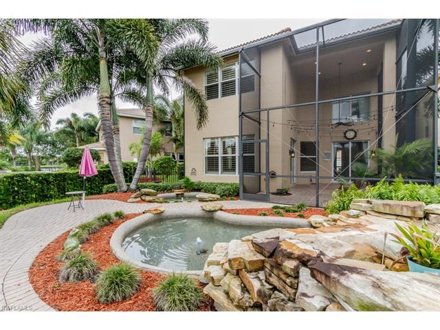 10313 Longleaf Pine Ct, Fort Myers, FL 33913 (#217041234) :: Homes and Land Brokers, Inc