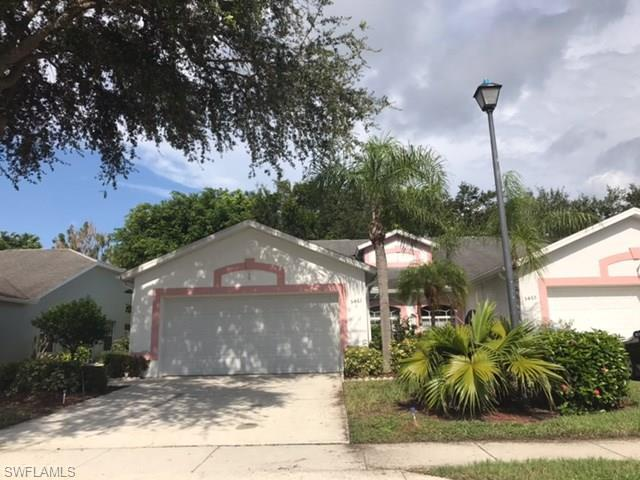 5461 Whitten Dr #113, Naples, FL 34104 (#217041238) :: Homes and Land Brokers, Inc
