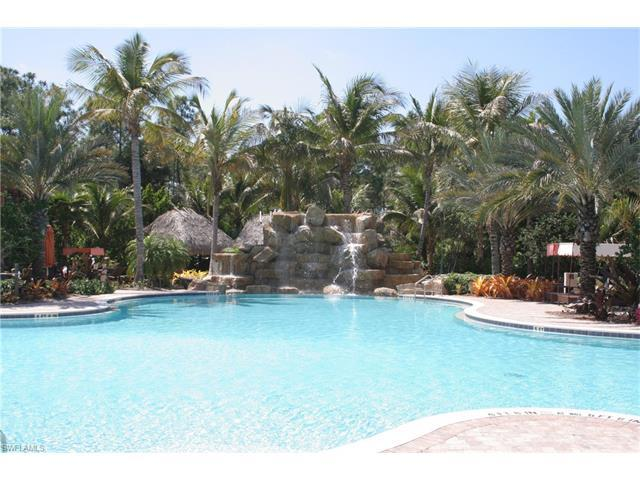 9114 Chula Vista Ln #11902, Naples, FL 34113 (MLS #217041349) :: The New Home Spot, Inc.