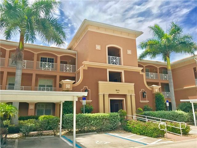 9631 Spanish Moss Way #3925, Bonita Springs, FL 34135 (MLS #217041372) :: The New Home Spot, Inc.