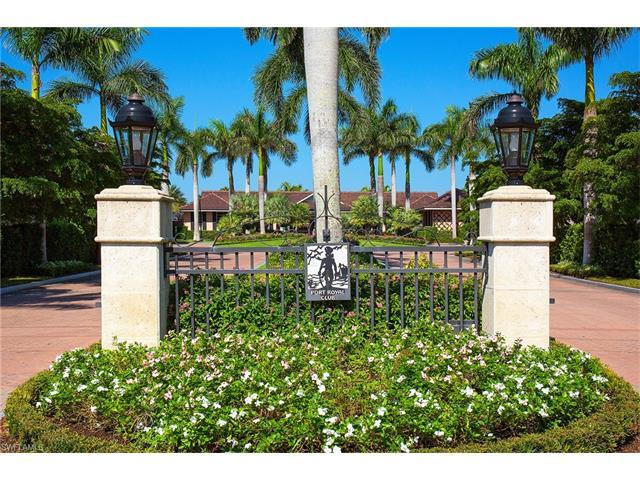3530 Fort Charles Dr, Naples, FL 34102 (#217041514) :: Naples Luxury Real Estate Group, LLC.