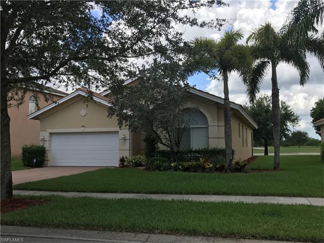 1888 Par Drive Dr, Naples, FL 34120 (MLS #217041896) :: The New Home Spot, Inc.