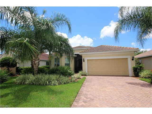 5910 Plymouth Pl, AVE MARIA, FL 34142 (#217042082) :: Homes and Land Brokers, Inc