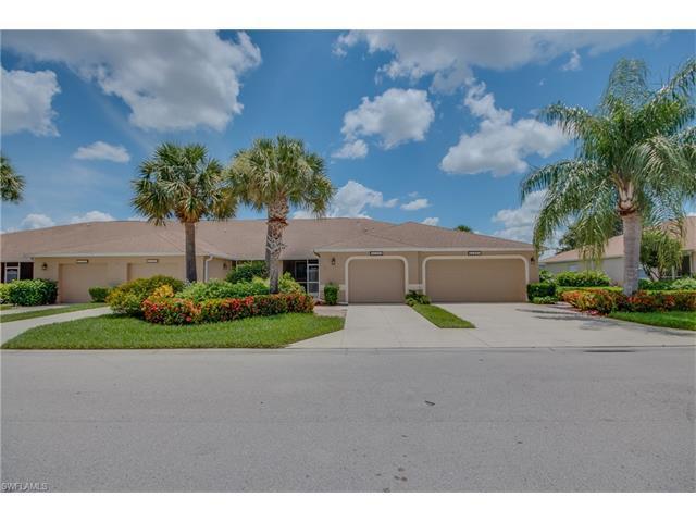 21599 Portrush Run, Estero, FL 33928 (#217042295) :: Homes and Land Brokers, Inc