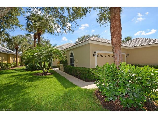 3456 Cedar Lake Ct, Bonita Springs, FL 34134 (#217042610) :: Homes and Land Brokers, Inc