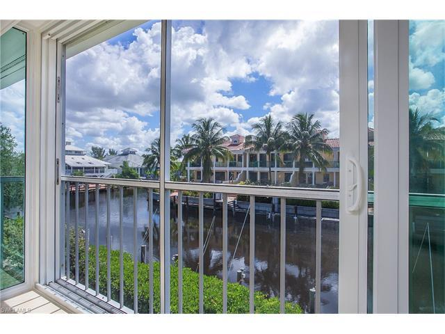 1125 Little Neck Ct G63, Naples, FL 34102 (#217042813) :: Homes and Land Brokers, Inc