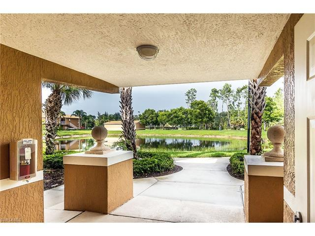 1875 Florida Club Dr #7111, Naples, FL 34112 (#217042846) :: Homes and Land Brokers, Inc