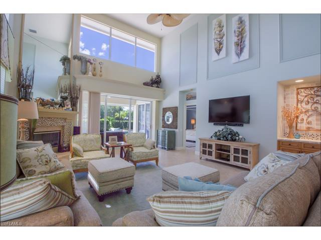3044 Olde Cove Way, Naples, FL 34119 (#217043124) :: Homes and Land Brokers, Inc