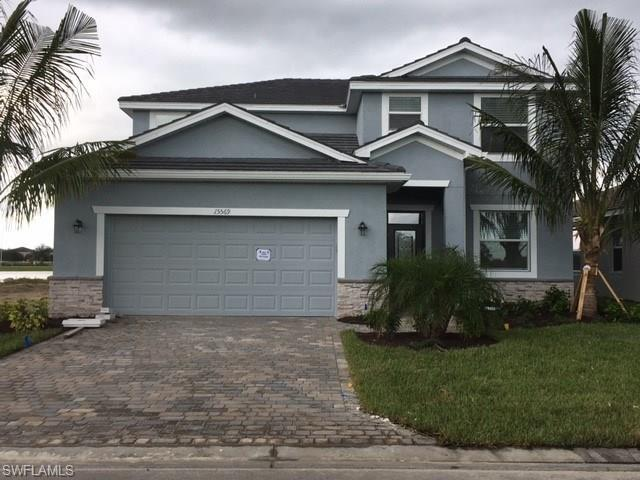 15569 Pascolo Ln, Fort Myers, FL 33908 (#217043136) :: Homes and Land Brokers, Inc