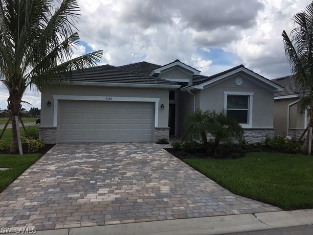 9596 Mirada Blvd, Fort Myers, FL 33908 (#217043153) :: Homes and Land Brokers, Inc
