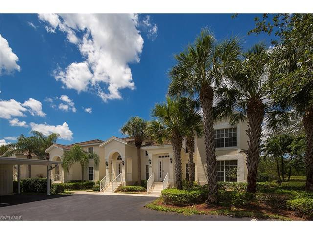 10139 Colonial Country Club Blvd #1003, Fort Myers, FL 33913 (#217043338) :: Homes and Land Brokers, Inc