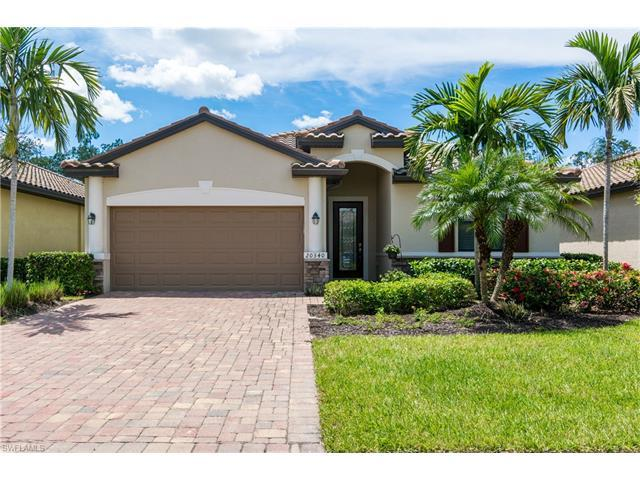 20340 Black Tree Ln, Estero, FL 33928 (#217043402) :: Homes and Land Brokers, Inc