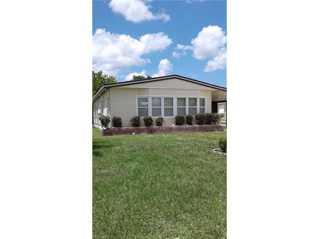 4701 Fiji Ln, Bonita Springs, FL 34134 (#217043568) :: Homes and Land Brokers, Inc