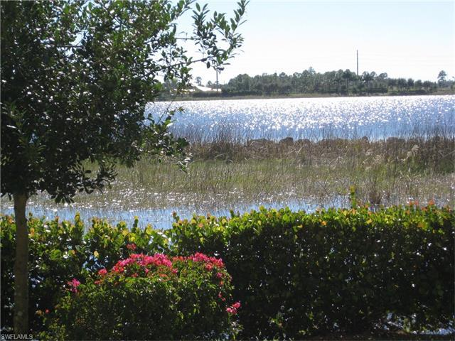 10026 Siesta Bay Dr #9116, Naples, FL 34120 (#217043636) :: Homes and Land Brokers, Inc