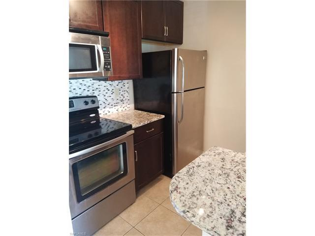 185 Santa Clara Dr 185-4, Naples, FL 34104 (#217043743) :: Homes and Land Brokers, Inc