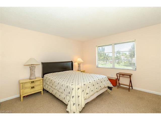 180 Cypress Way E B108, Naples, FL 34110 (#217043809) :: Homes and Land Brokers, Inc