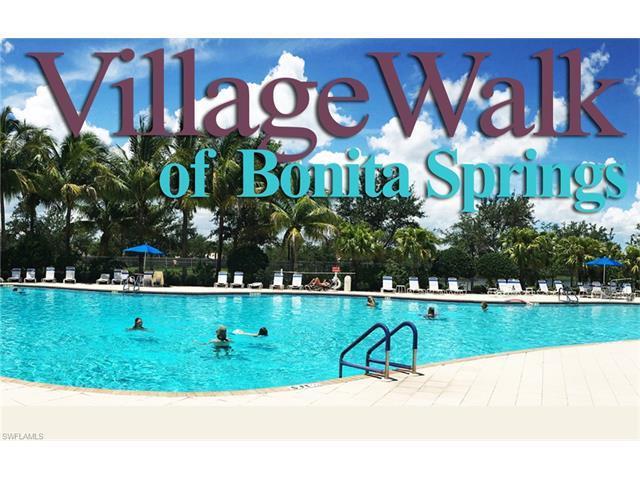 28624 Wahoo Dr, Bonita Springs, FL 34135 (#217043824) :: Homes and Land Brokers, Inc