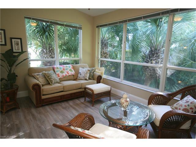 1340 Charleston Square Dr 4-201, Naples, FL 34110 (#217044380) :: Homes and Land Brokers, Inc