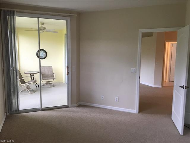1295 Sweetwater Cv #8102, Naples, FL 34110 (#217044574) :: Homes and Land Brokers, Inc